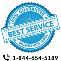 Best Service, 100% Guarantee. Phone Number