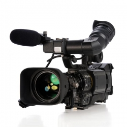 "Video Camera, for Product Category ""Camera"""