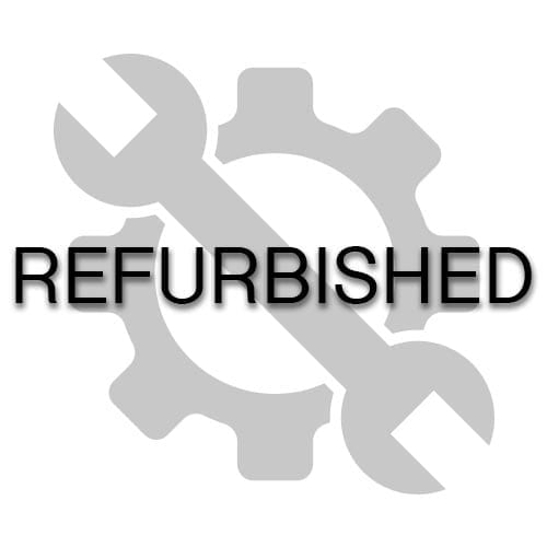 "Image for Product Category ""Refurbished"""