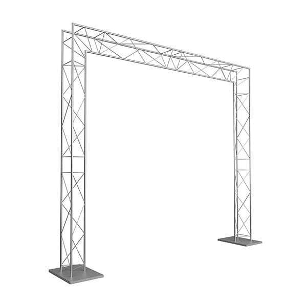 "Image for Product Category ""Staging and Rigging"""
