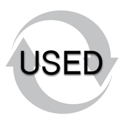 "Image for Product Category ""Used"""
