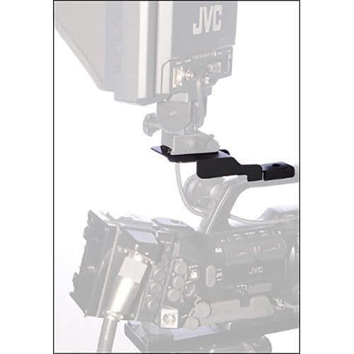 JVC SA-K800 800 SERIES MOUNTING BRACKET FOR VF-HP790G VIEWFINDER Front