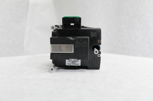 Barco R9801277 400W Replacement Lamp #2 F85 Projector Back
