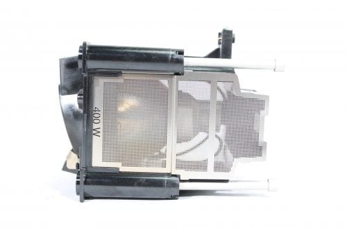 Barco R9801277 400W Replacement Lamp #2 F85 Projector Top