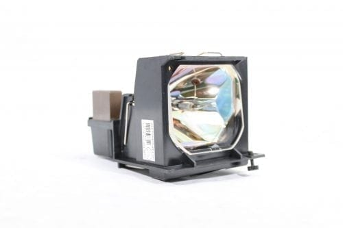 Nec MT40LP Projector Replacement Lamp Main
