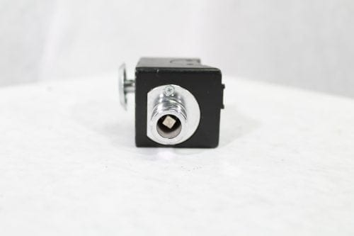 Canon FM-12 Focus Outlet Connector