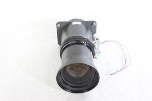 Christie/Sanyo LNS-W32 Short Throw Projector Lens Front Top