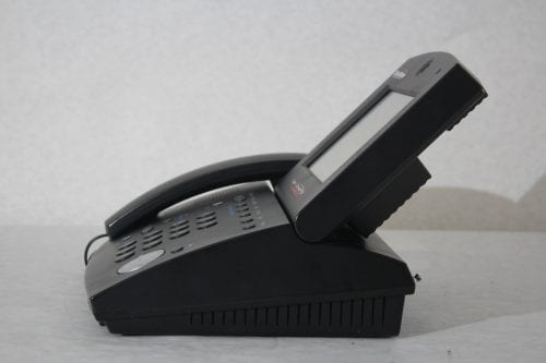 Starview SV8000i Video Telephone - Side 2