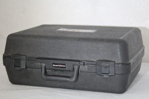 Starview SV8000i Video Telephone - Cased