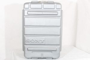 Sony LC-PD170TH Thermodyne Shipping Case 35x24x15 - Main