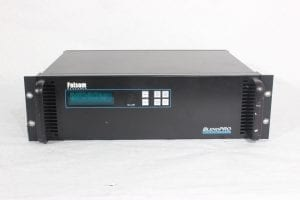Folsom Research - Blend Pro Widescreen Image Processor BP-2002 - Main