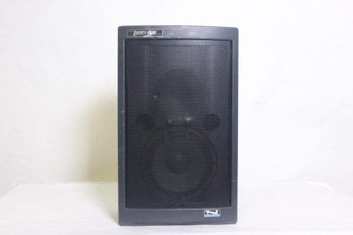 Anchor Liberty MP-4501 Dual Function Speaker System Main