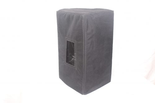 "BBI HA-2Q 12"" 2-Way Speaker (1b) Cover"
