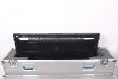 "Samsung LN-T4665F 46"" 1080p HDTV LCD TV In Case"