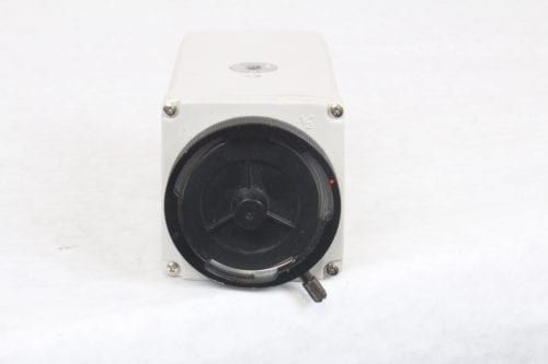 Sony DXC-950 3-CCD Color Video Camera - Main