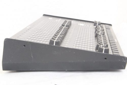 NSI MC 7016 Stage Lighting Console Memory Lighting Controller - Side 3