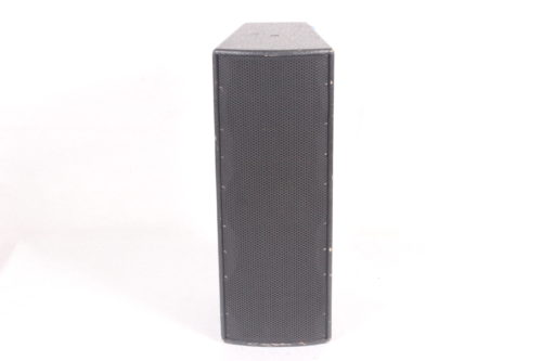 EAW - JF80z SPEAKER - PASSIVE TWO-WAY TRAPEZOIDAL ENCLOSURE -MAIN