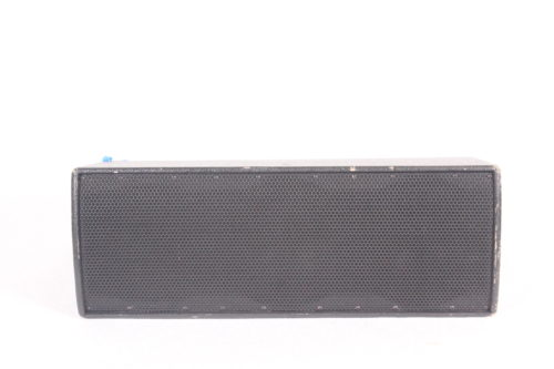 EAW - JF80z SPEAKER - PASSIVE TWO-WAY TRAPEZOIDAL ENCLOSURE -FLAT