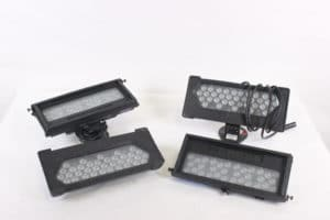 Philips Clor Kinetics ColorBlast TRX(2) & 12TR(2) LED fixture Main