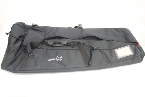 Sachtler Padded Tripod Bag ENG 2 9104 Full1