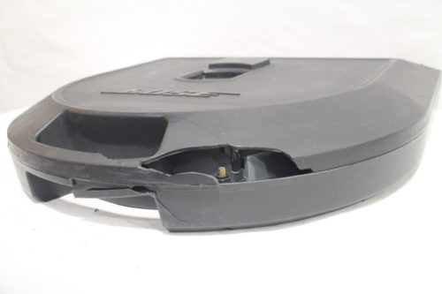 Bose L1 Model I Power Stand (FOR PARTS) iso1