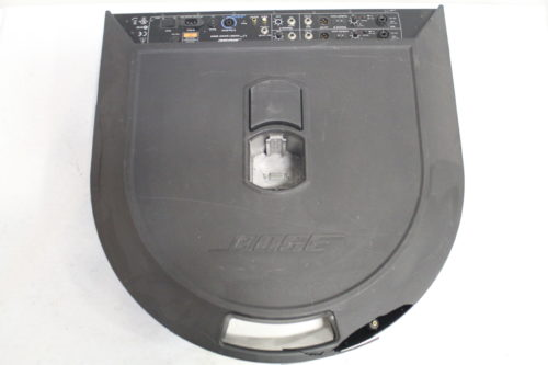 Bose L1 Model I Power Stand (FOR PARTS) Full1
