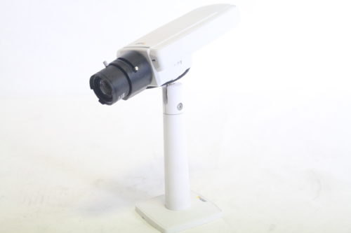 Axis Communications AXIS P1346-E Network Camera (Outdoor)(Lot of 9)Front3