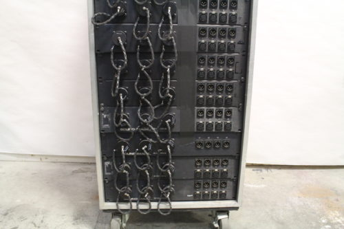 Whirlwind AB60FP Multipin to XLR(20 Rack Units)Bottom2