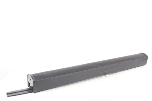 Bose L1 Model Power Stand & L1 Cylindrical Radiator Bar4