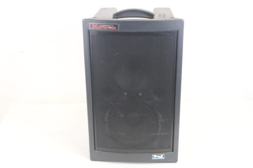 Anchor MPA-5000 Liberty Xtreme Loudspeaker front1