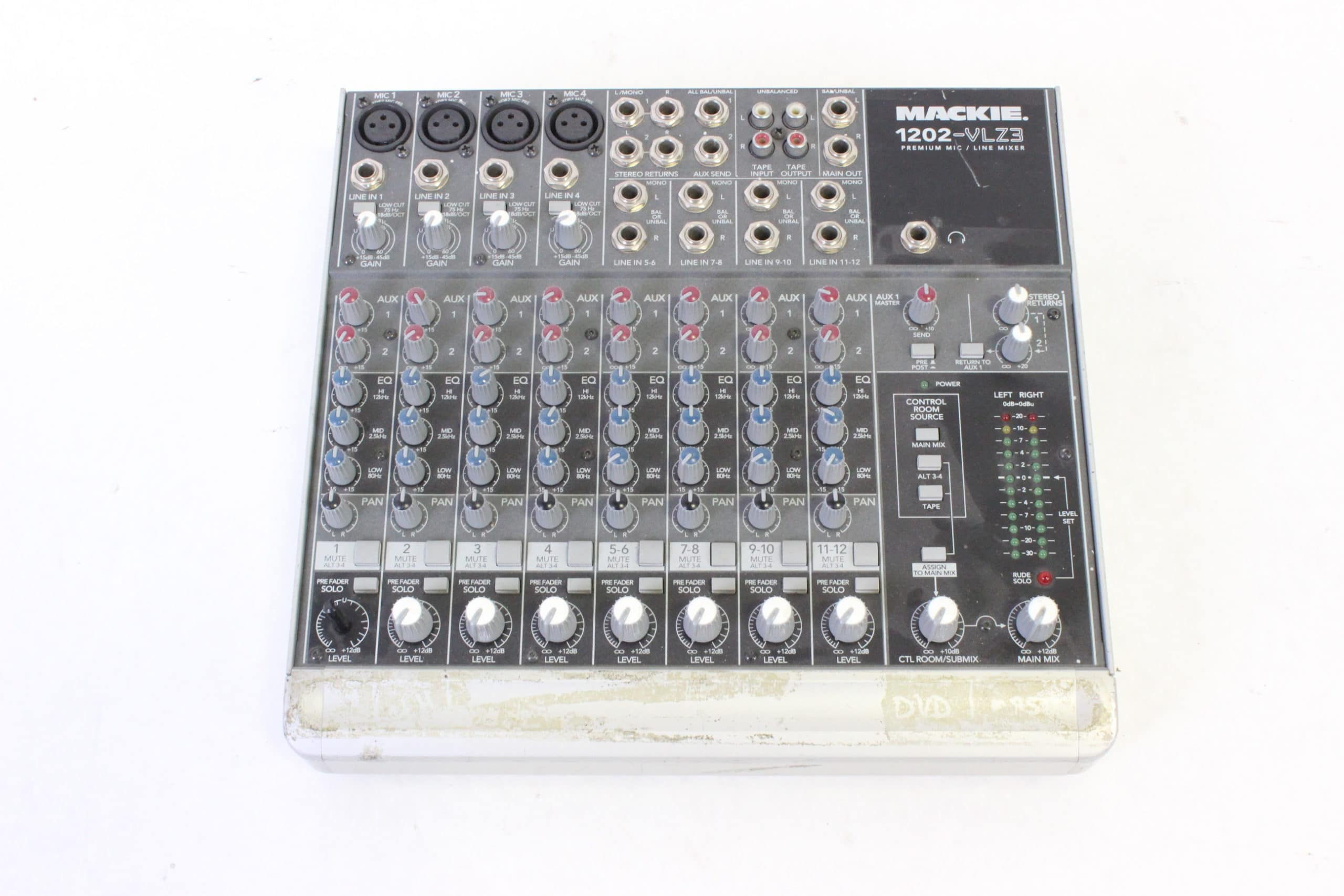 mackie-1202-vlz3-12-channel-compact-mixer main