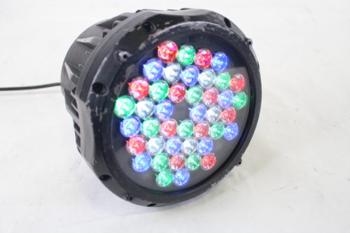 Chauvet COLORado 1 Tour LED Main2
