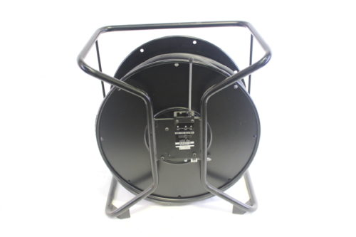 Canare R460S Cable Reel with Casters Main