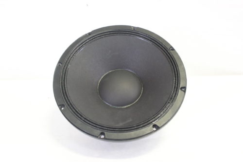EAW 0012167 Driver LC12/3008-8 Woofer For JFX200i MAIN1