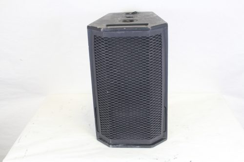 Apogee APL-500 Powered Arrayable Speaker fornt