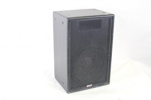 EAW SB120 Dedicated Subwoofer System front