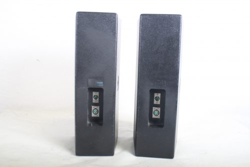 Meyer Sound UltraSeries Reinforcement Loudspeaker UPM-1 (Pair) REARE1