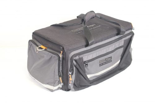 CineBags CB-01A Production Bag ISO