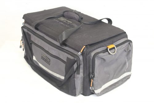 CineBags CB-01A Production Bag ISO2