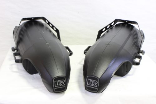Lightwave Research Technobeam in Case (Pair - Malfunctions) pair1
