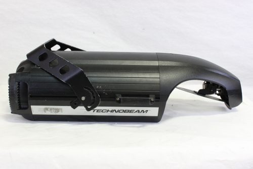 Lightwave Research Technobeam in Case (Pair - Malfunctions) side2