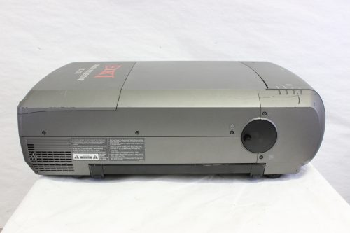 EIKI LC-XT5 Projector (No Lens Included) front