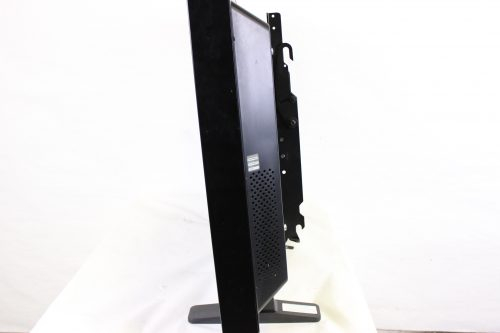 Samsung 460 TS3 Touchscreen Monitor 46″ w/Wheeled Case Side