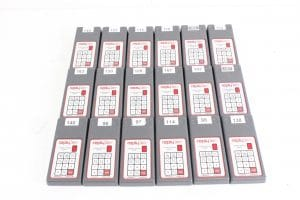 Reply Systems- Response Keypad CRS1200 (Lot of 80) - LOT1