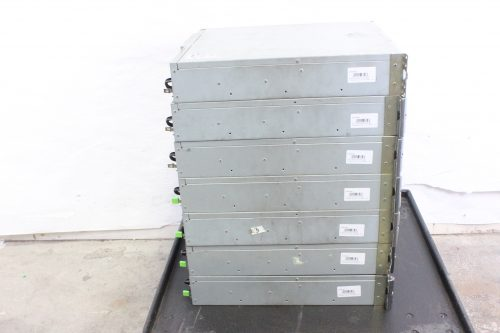 sony-mpe-200-multi-image-processor-lot-of-7-for-parts-not-tested SIDE2