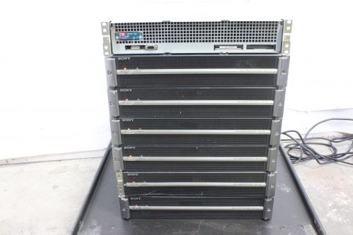 sony-mpe-200-multi-image-processor-lot-of-7-for-parts-not-tested MAIN