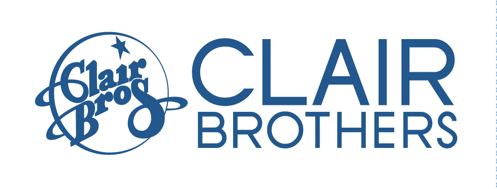 Claire Brothers