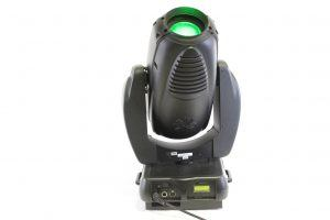 Vari-Lite VL3500Q Spot Moving Light - MAIN