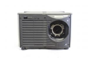 christie-hd20k-j-christie-j-series-roadster-projector-parts-only - MAIN