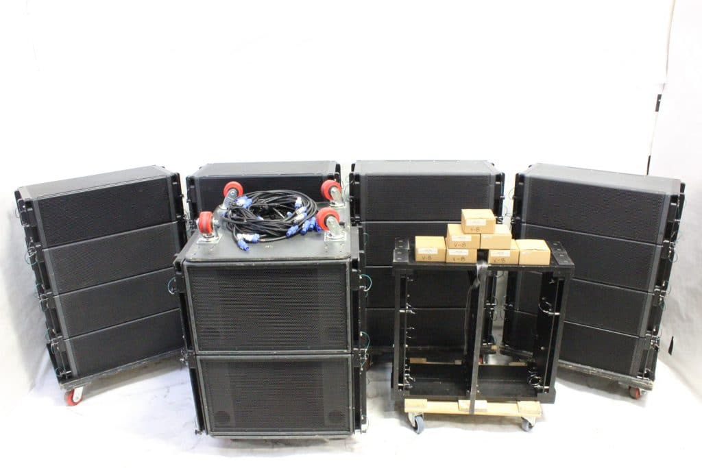 worxaudio-v8-speaker-system-amp-v8i-rigging-with-v215s-amp-accessories - MAIN